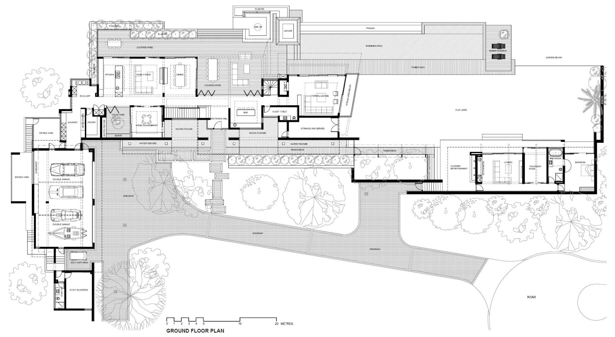 albizia-house-45