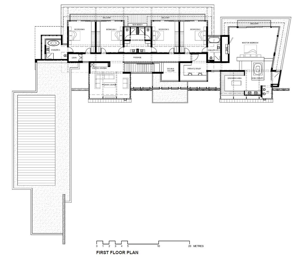 albizia-house-46