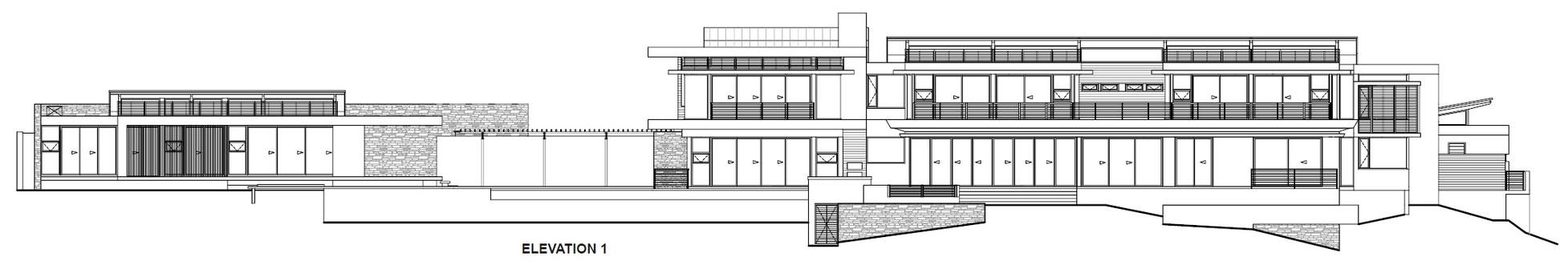 albizia-house-48