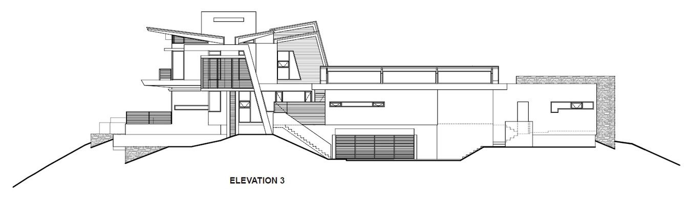 albizia-house-50