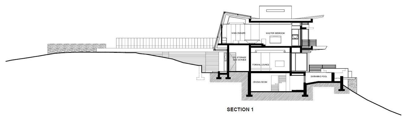 albizia-house-52
