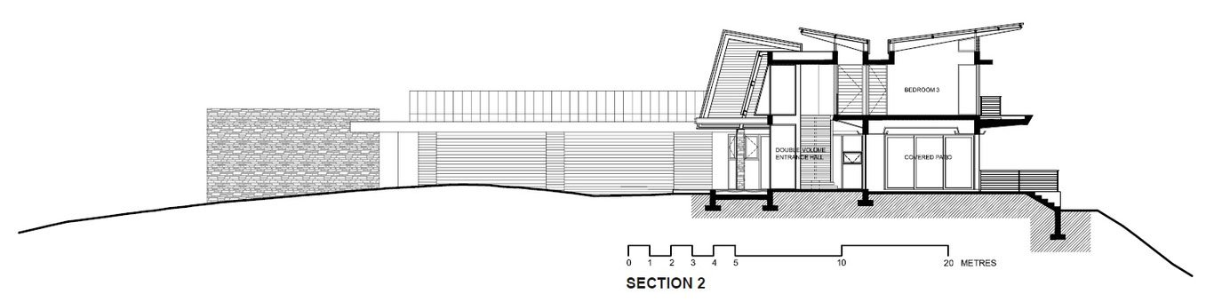 albizia-house-53