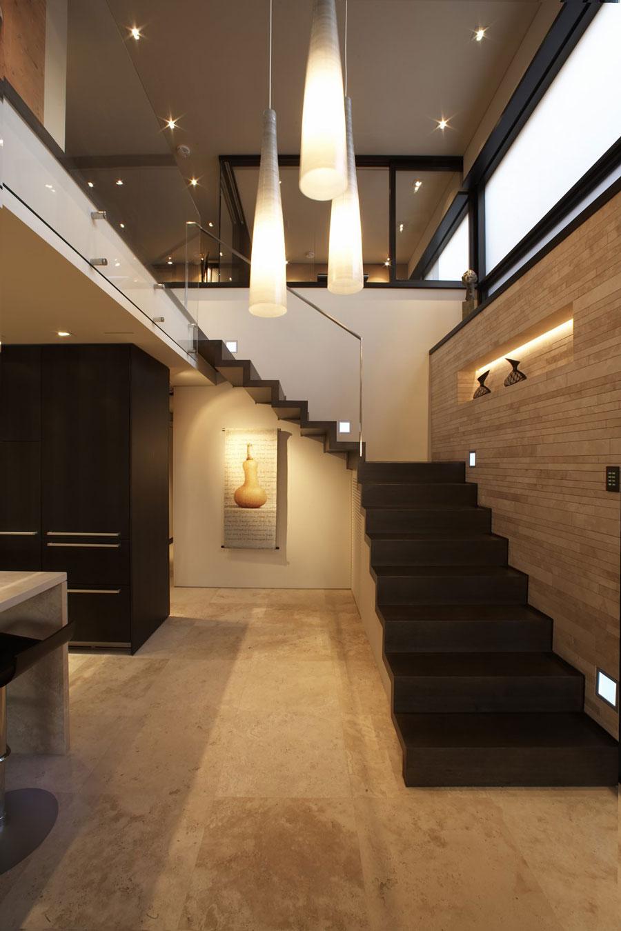 beck-residence-05
