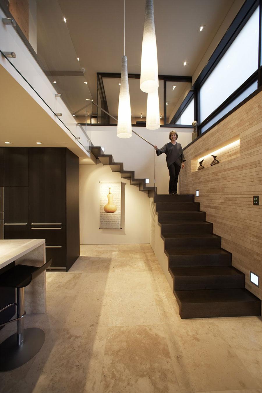 beck-residence-06