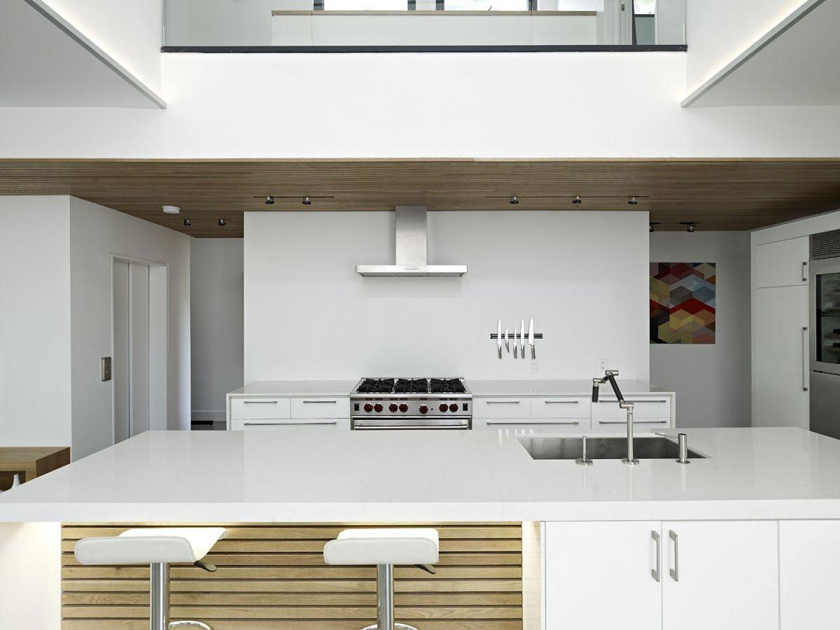 beech-house-07