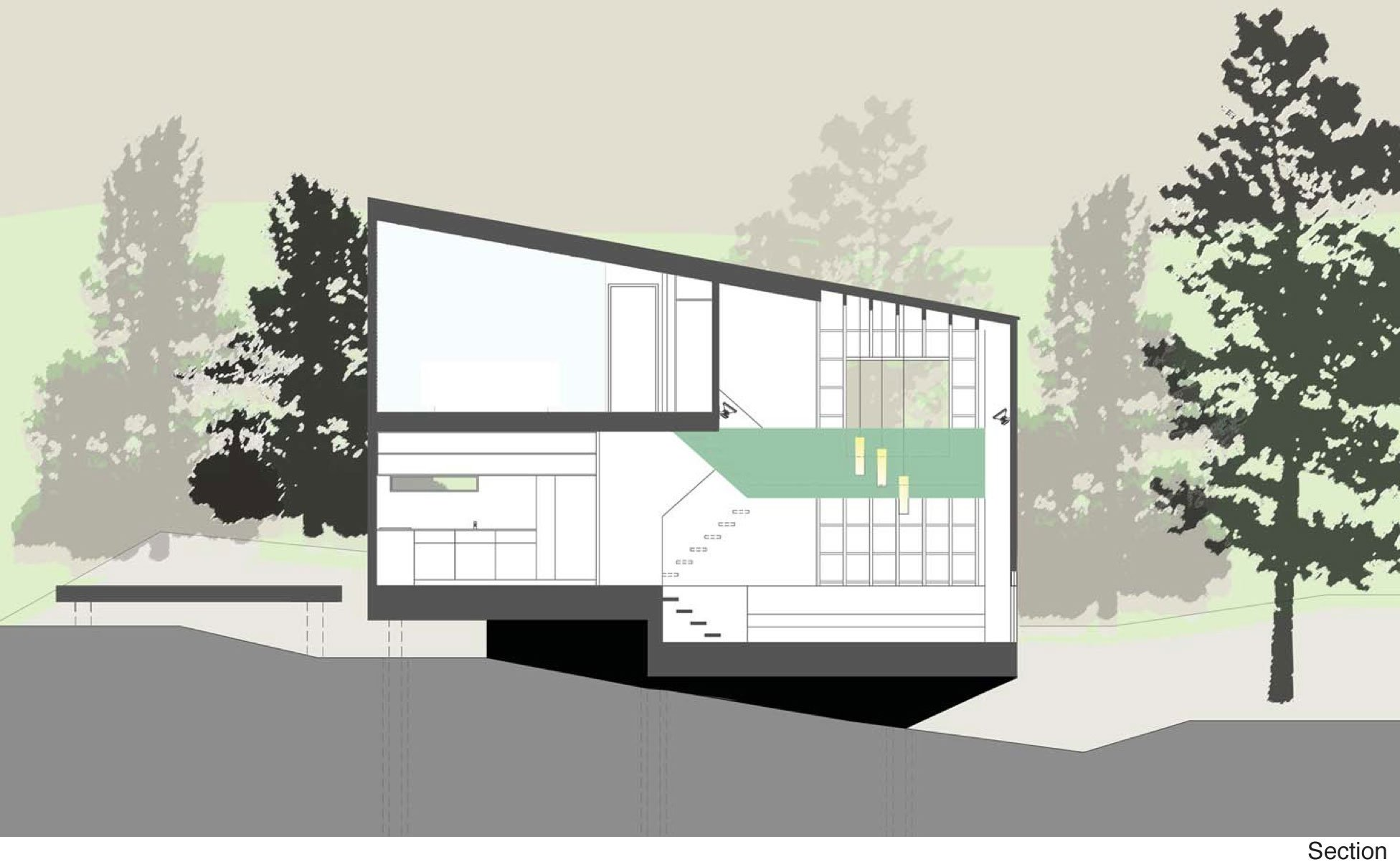 mezzanine house plans latest high ceiling house plans in
