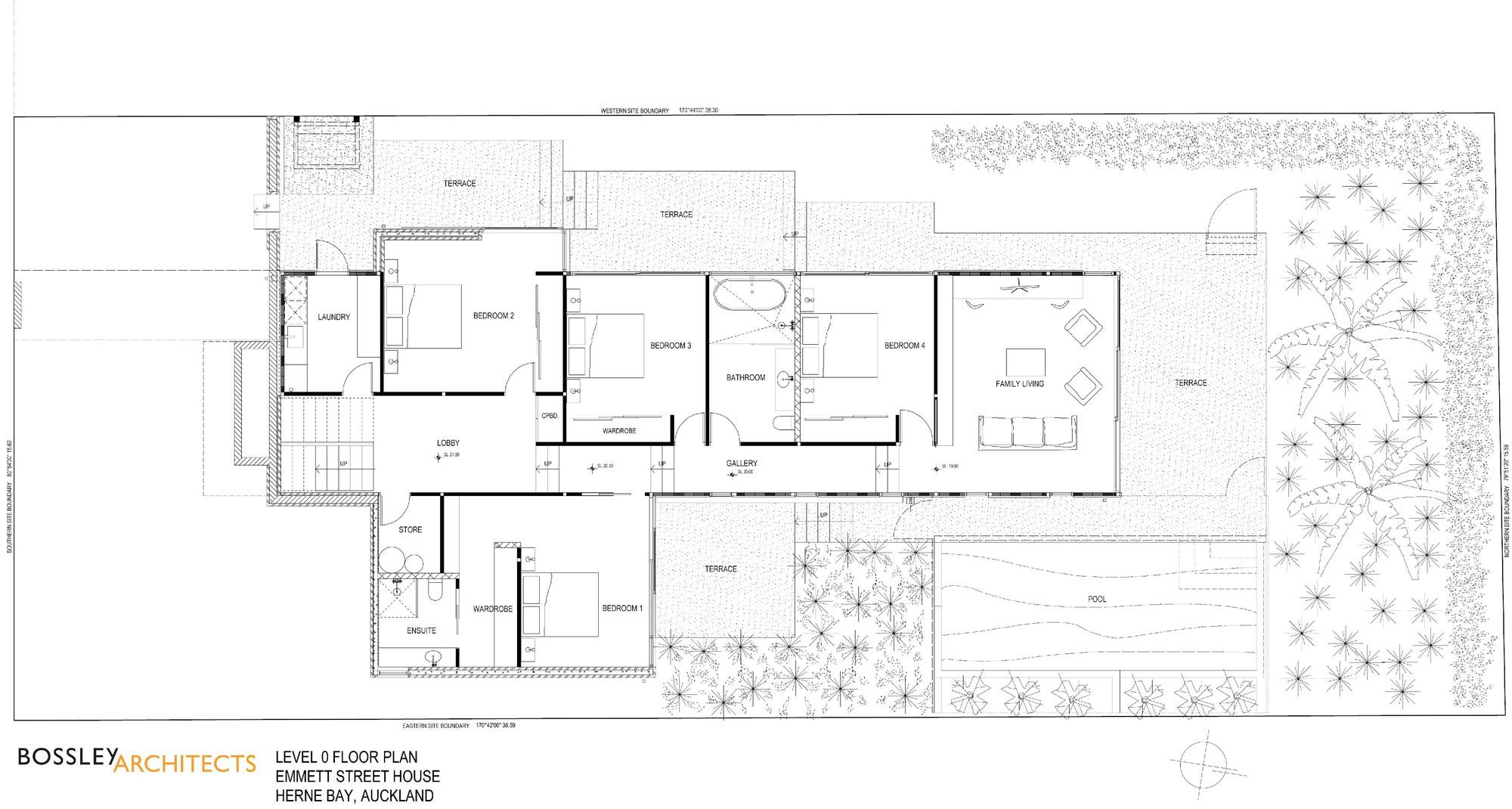 brown-vujcich-house-13