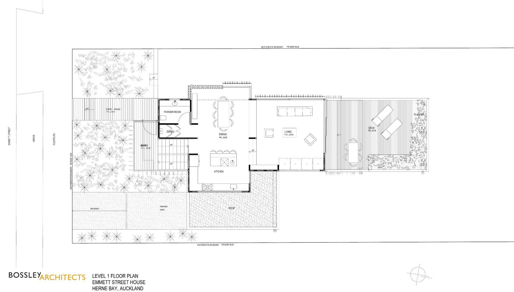 brown-vujcich-house-14