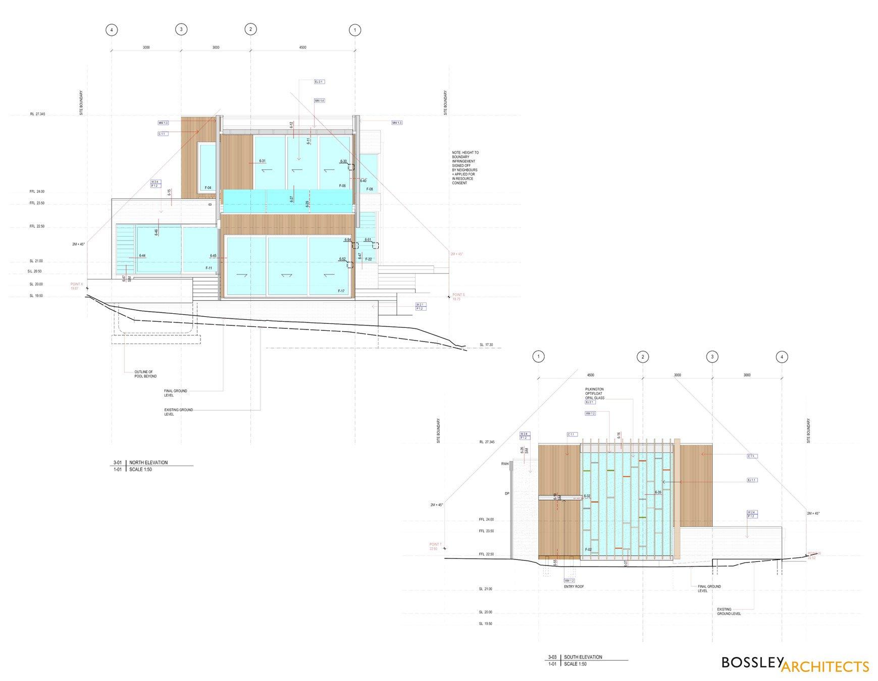 brown-vujcich-house-16