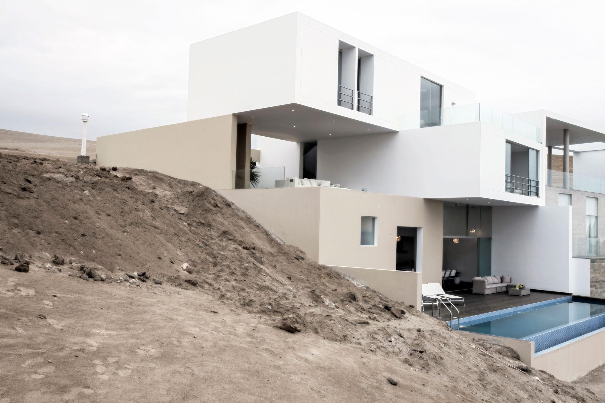 casa-vu-01
