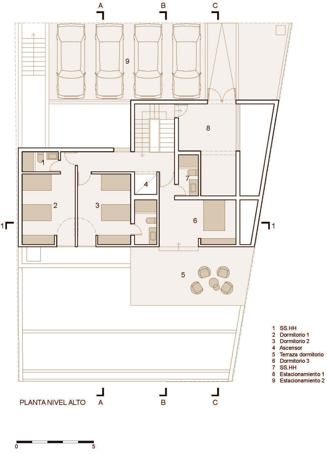 casa-vu-13