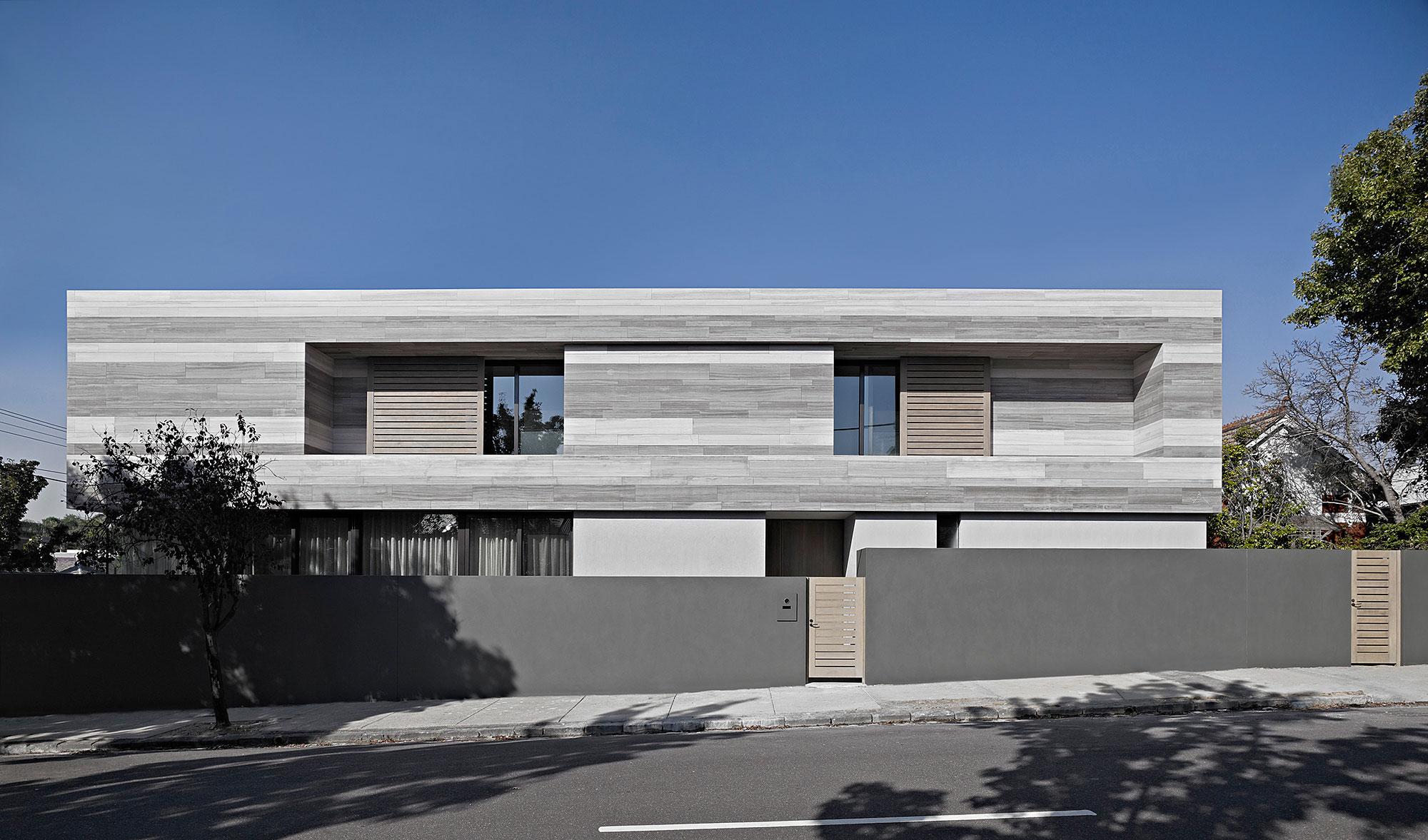 cassell-street-house-01