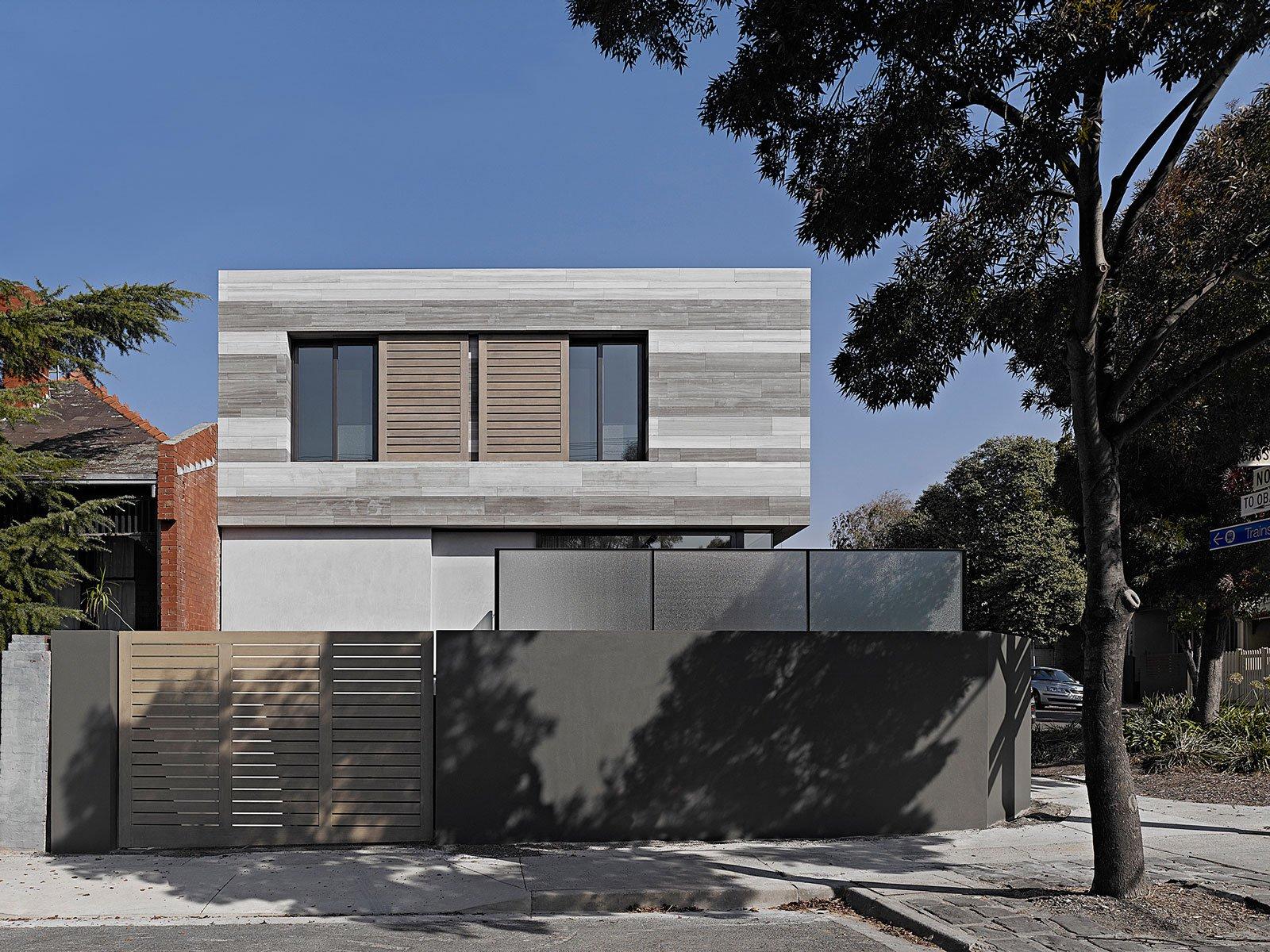 cassell-street-house-02