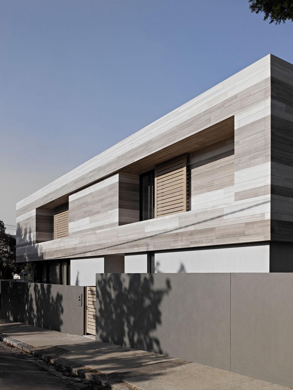 cassell-street-house-03