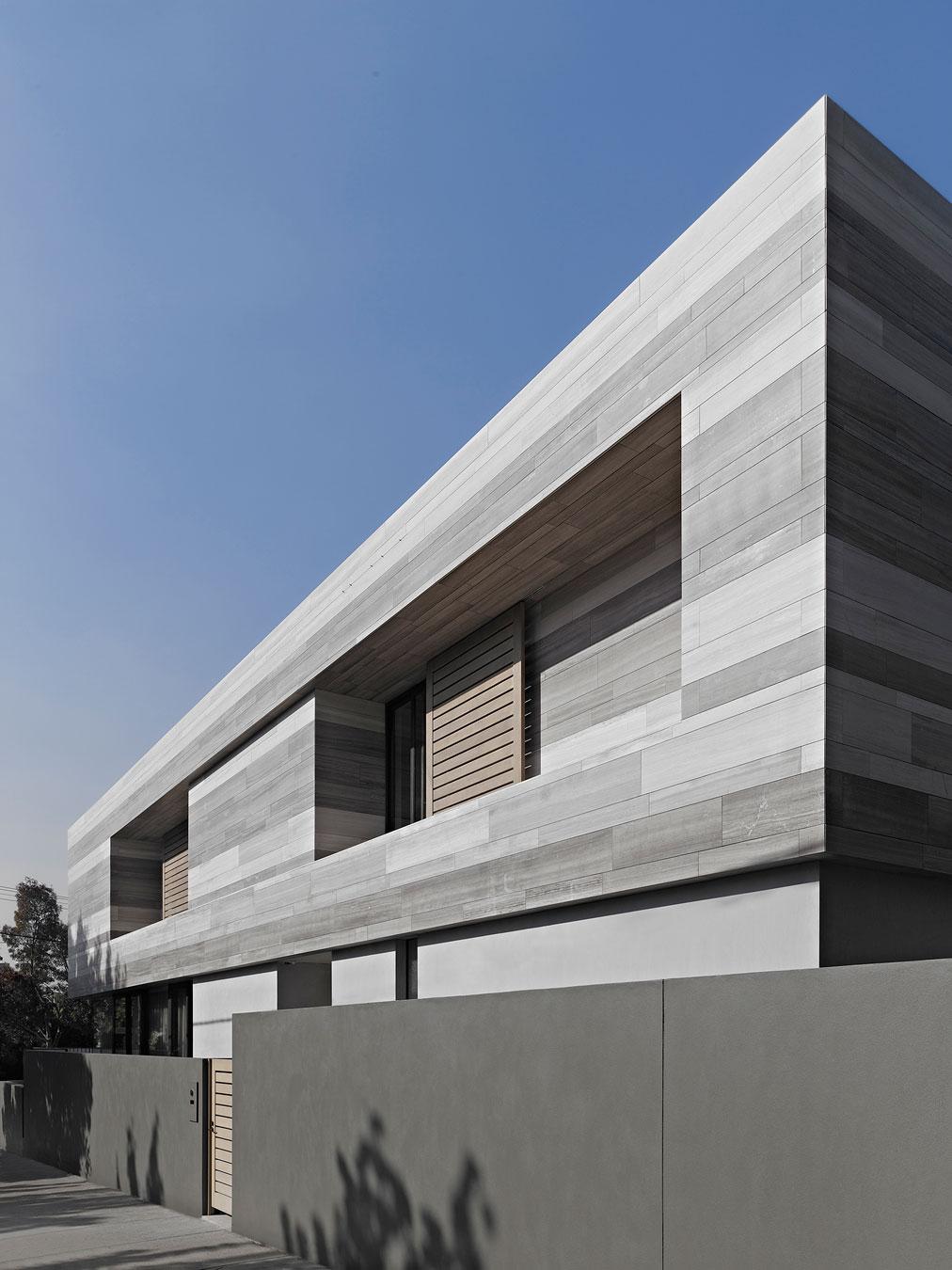 cassell-street-house-04