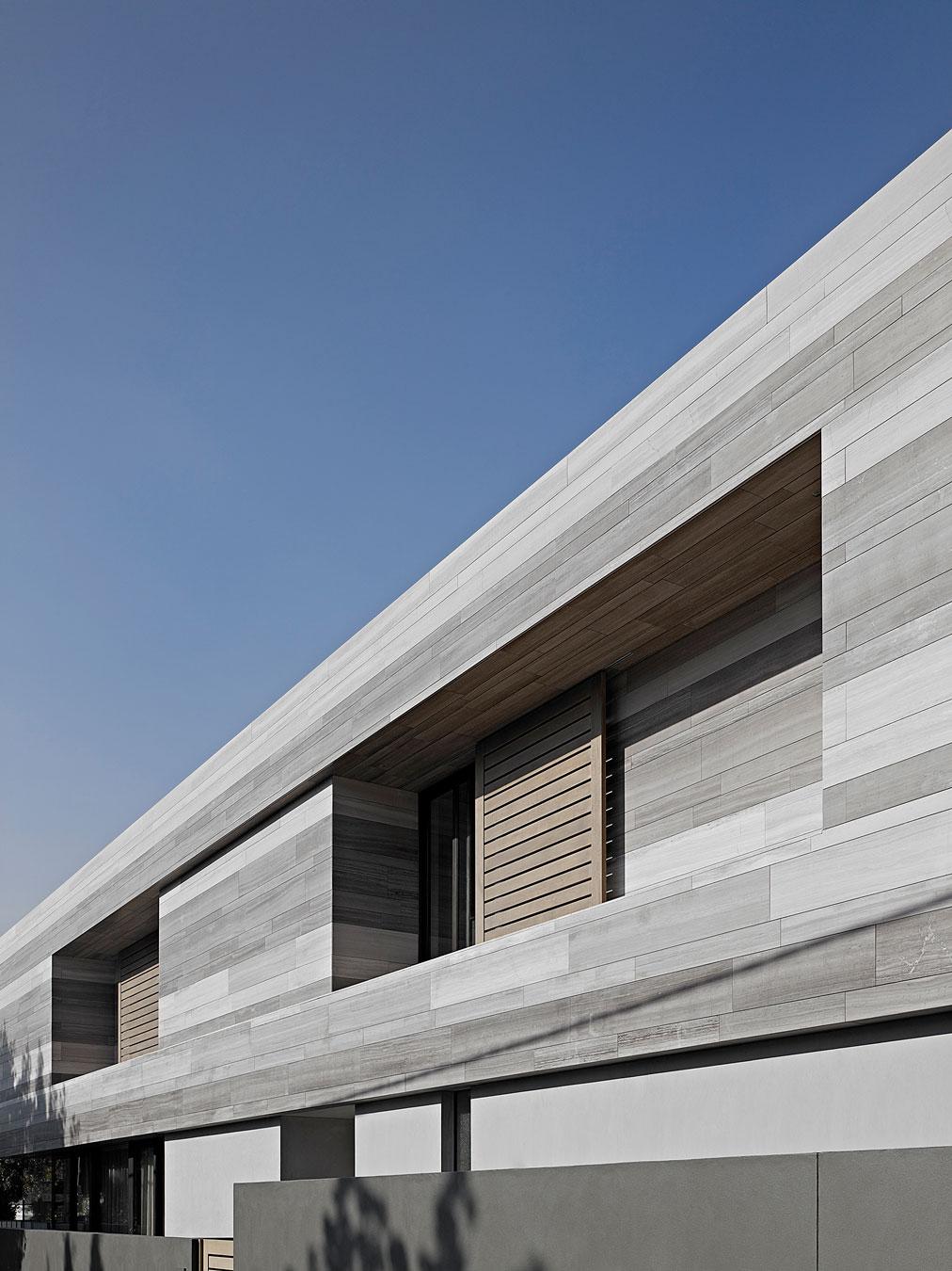 cassell-street-house-05