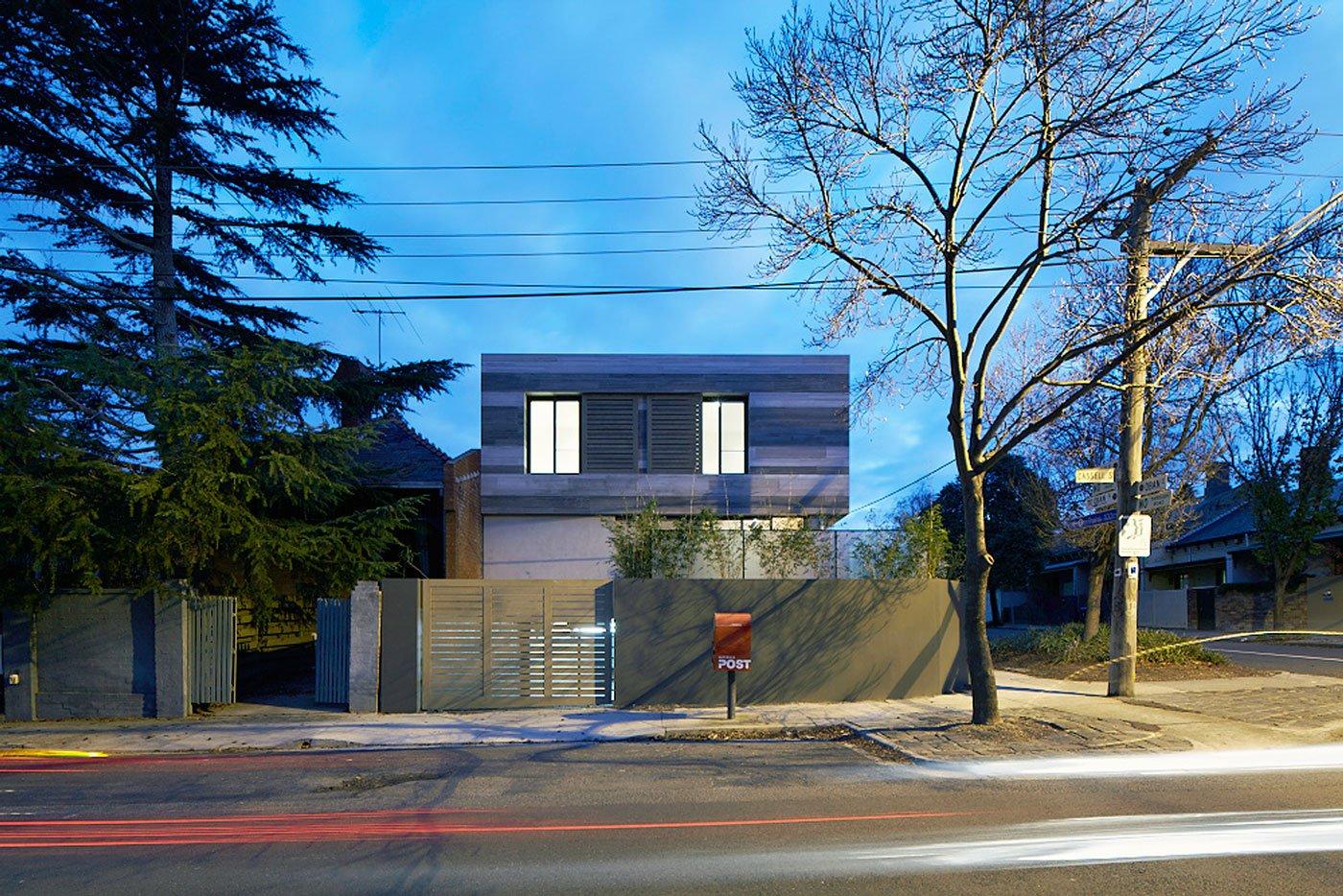 cassell-street-house-29
