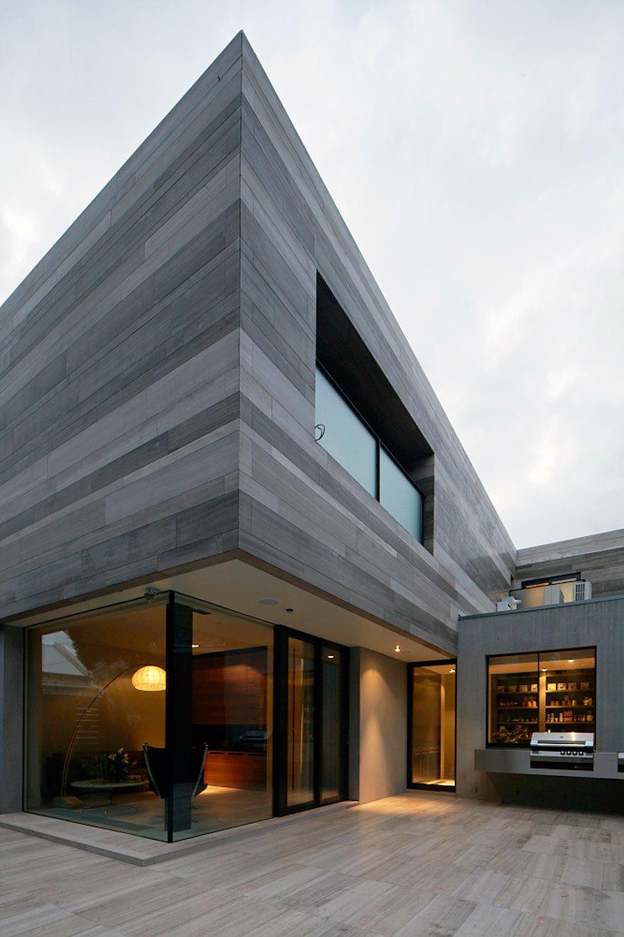 cassell-street-house-30
