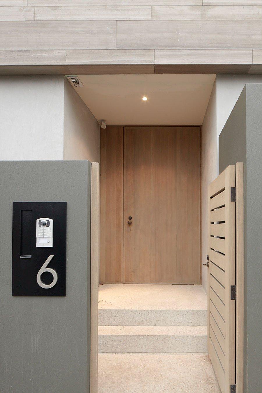 cassell-street-house-32