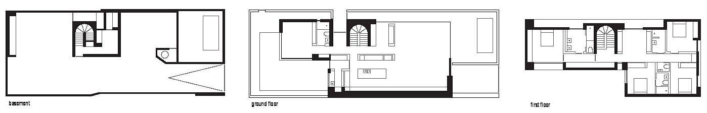cassell-street-house-33