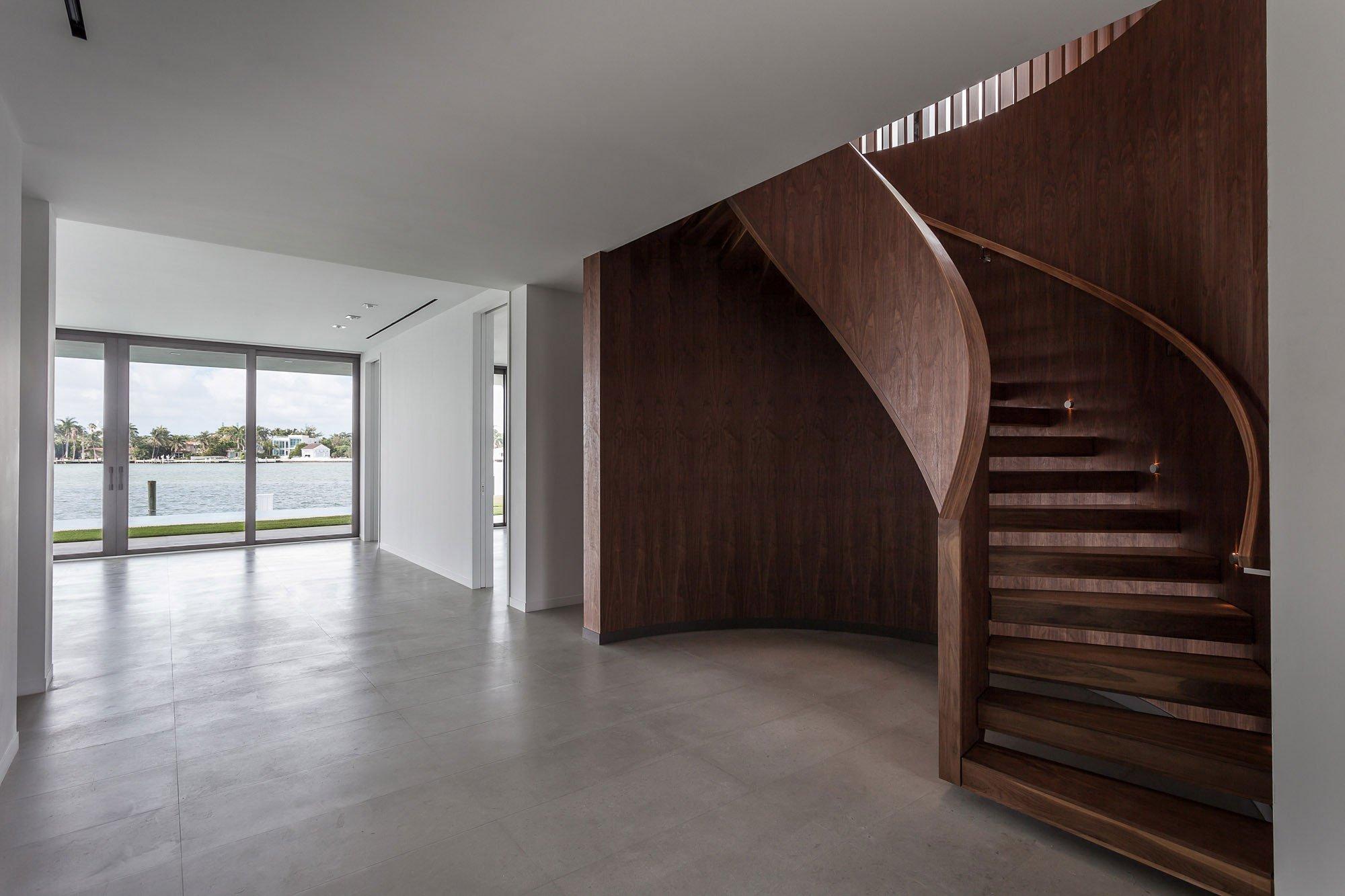 fendi-residence-17