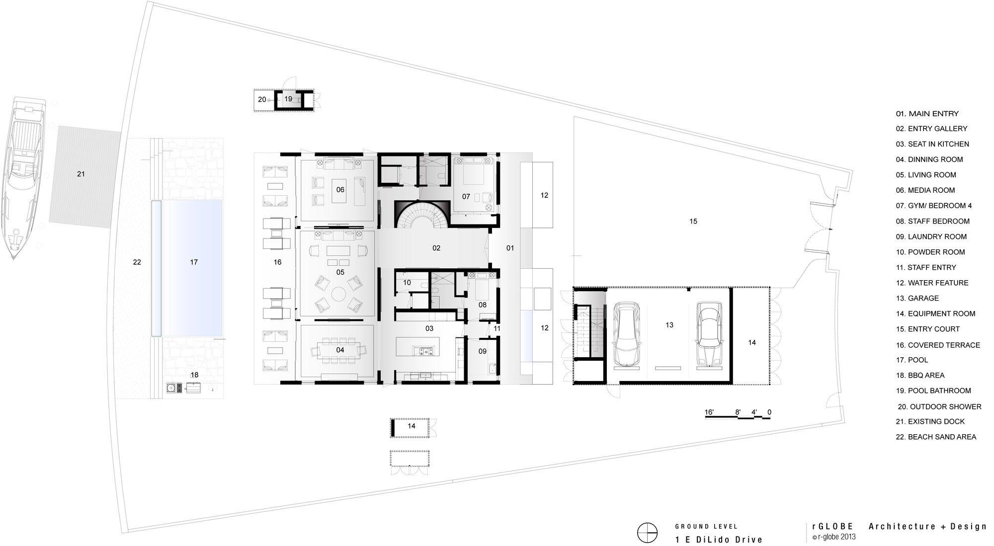 fendi-residence-25