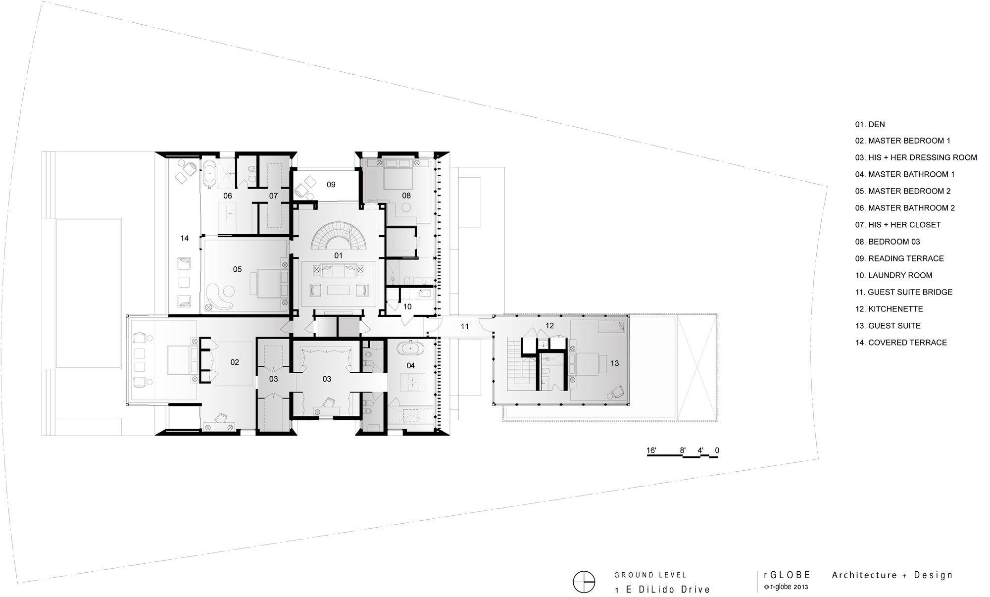 fendi-residence-26