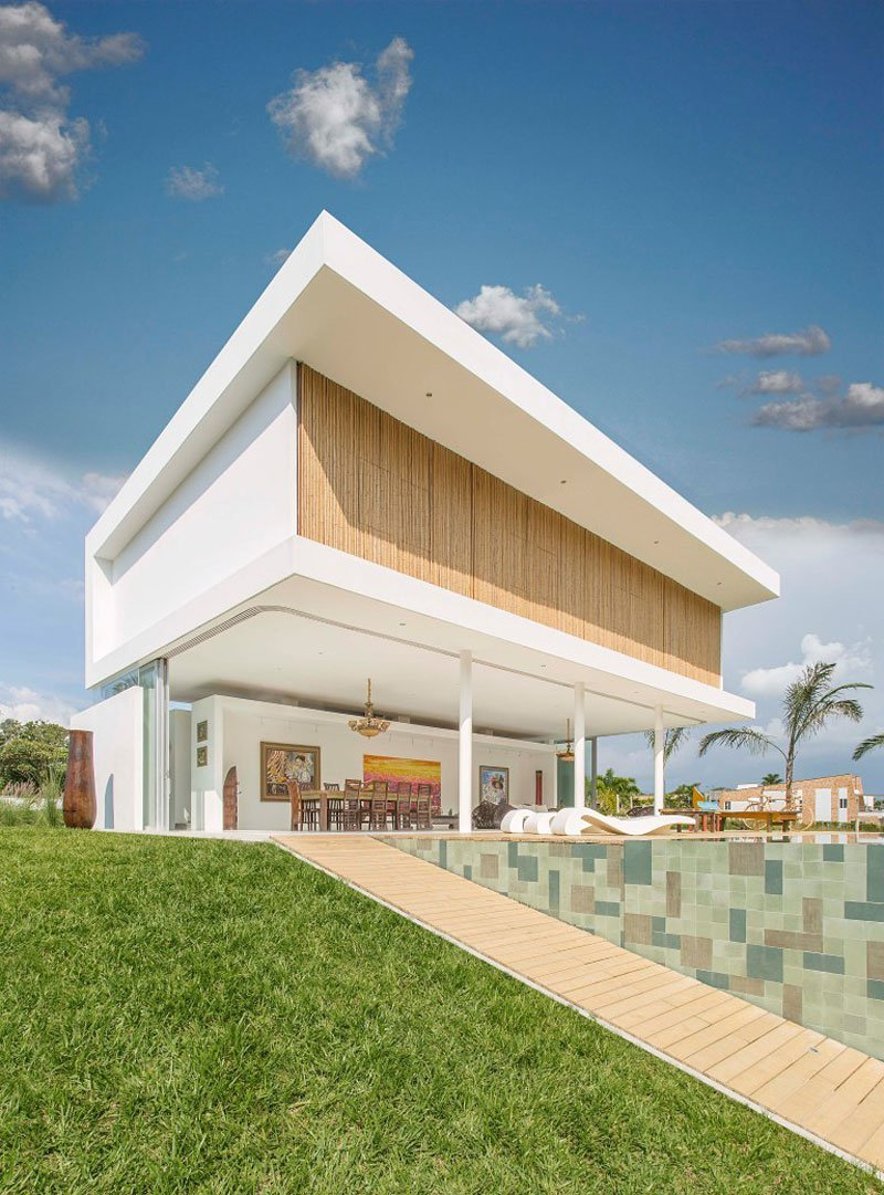 gallery-house-06