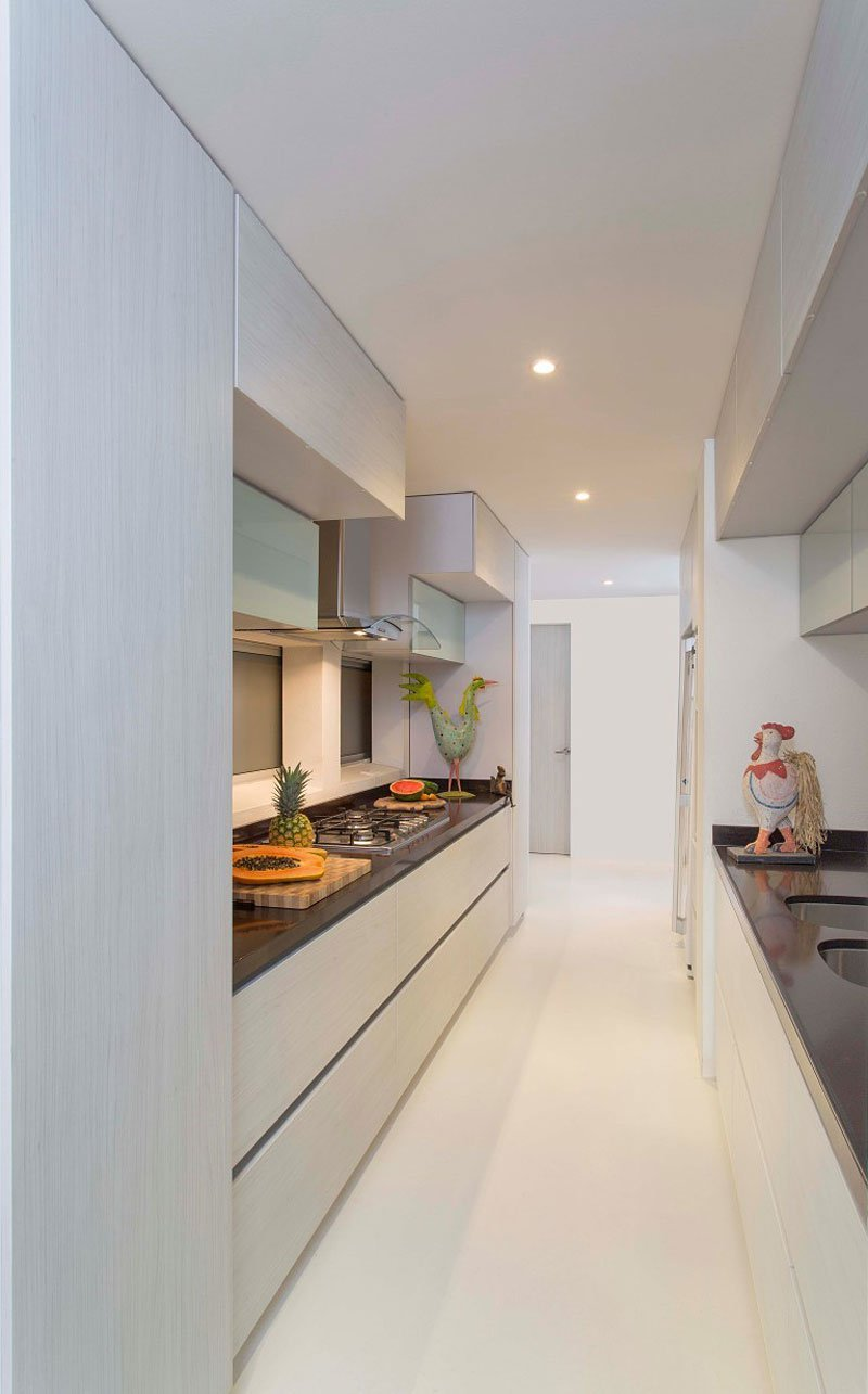 gallery-house-10