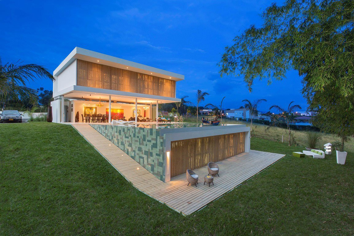 gallery-house-12