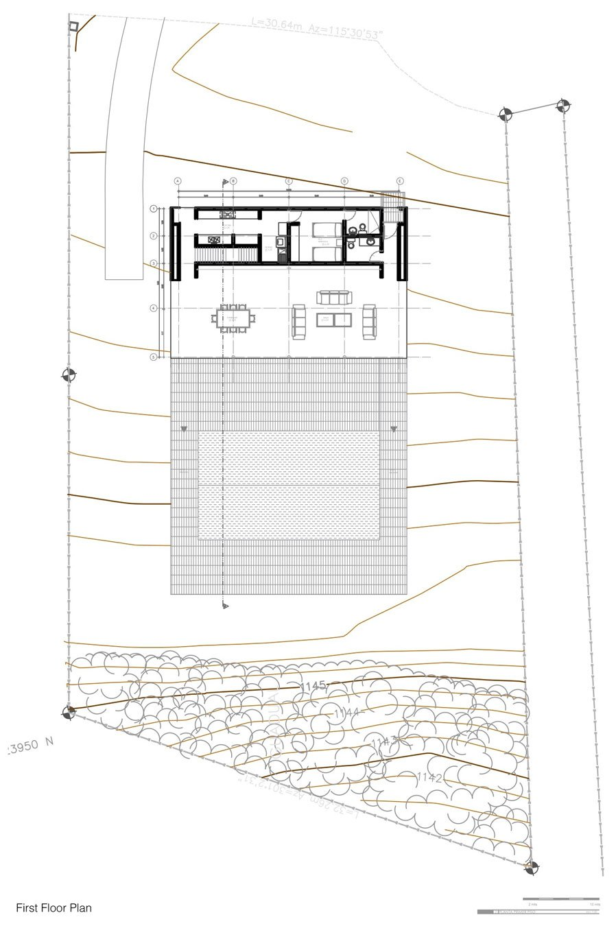 gallery-house-15