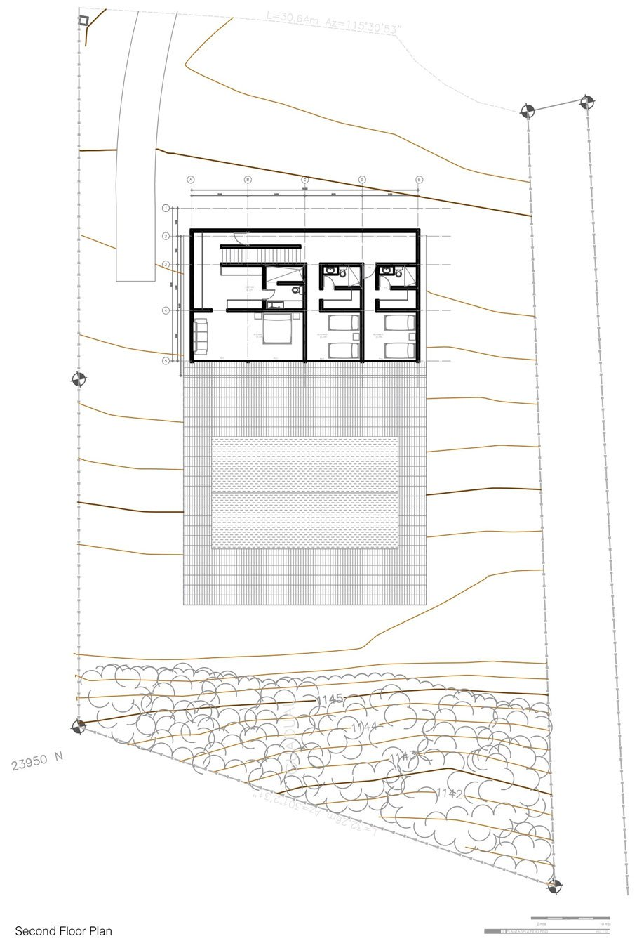 gallery-house-16