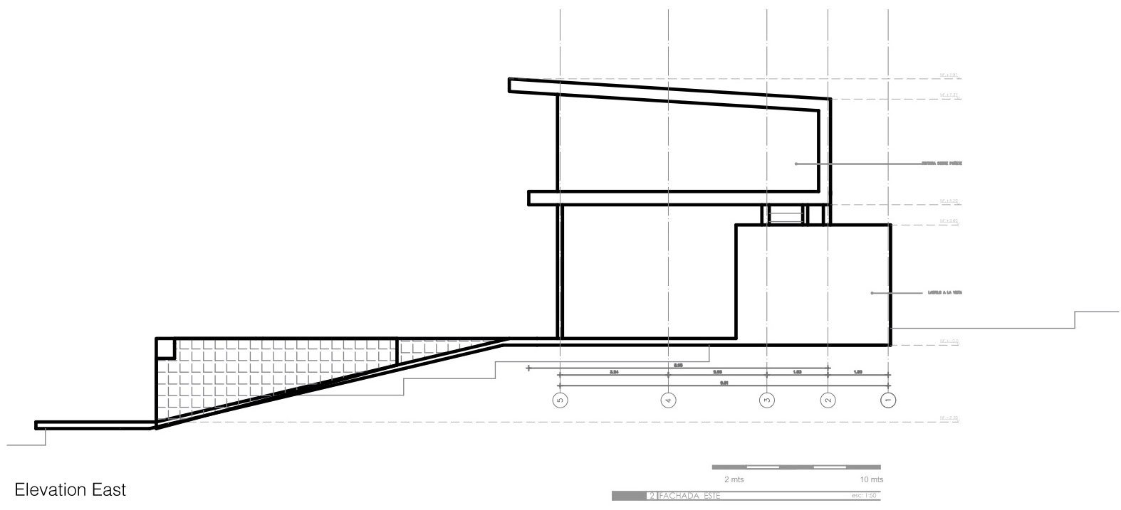 gallery-house-18