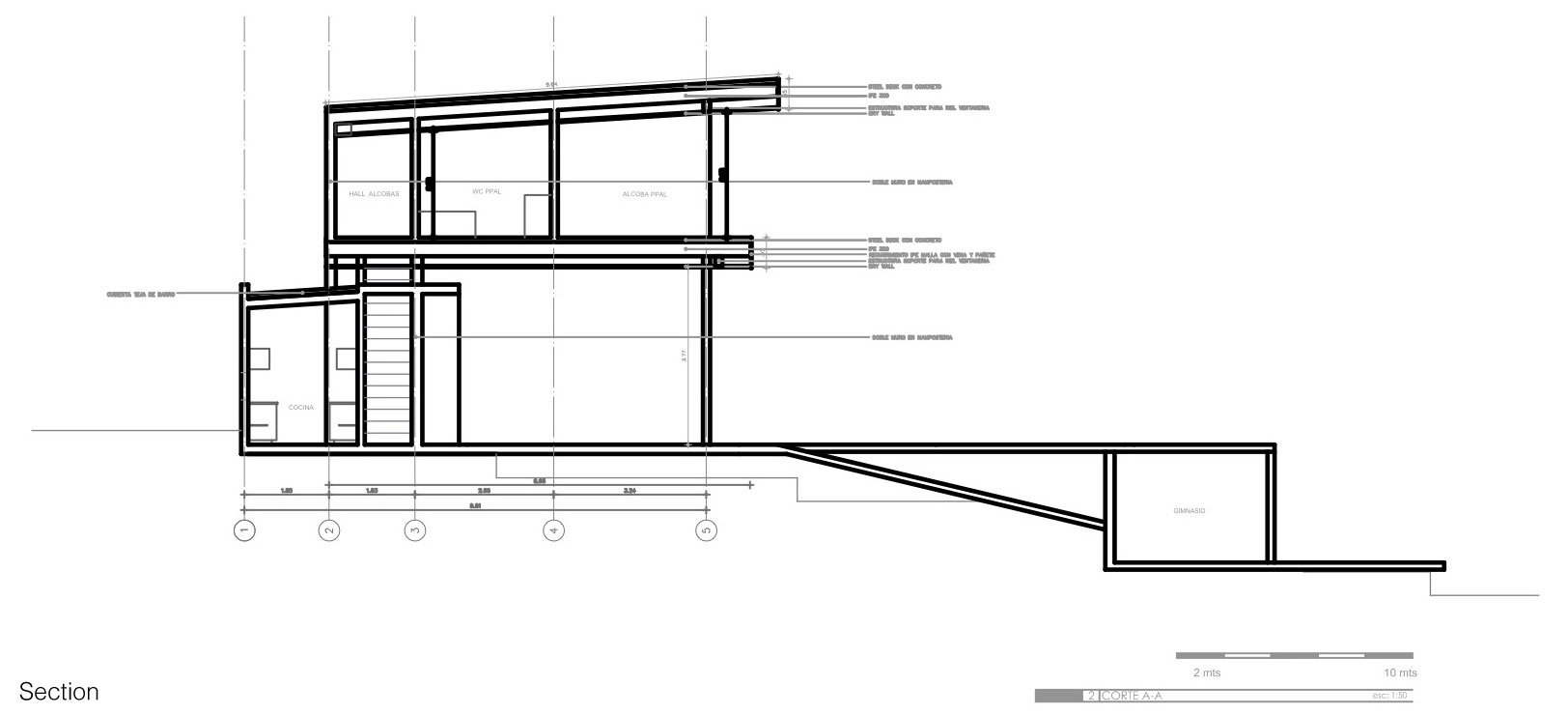 gallery-house-21