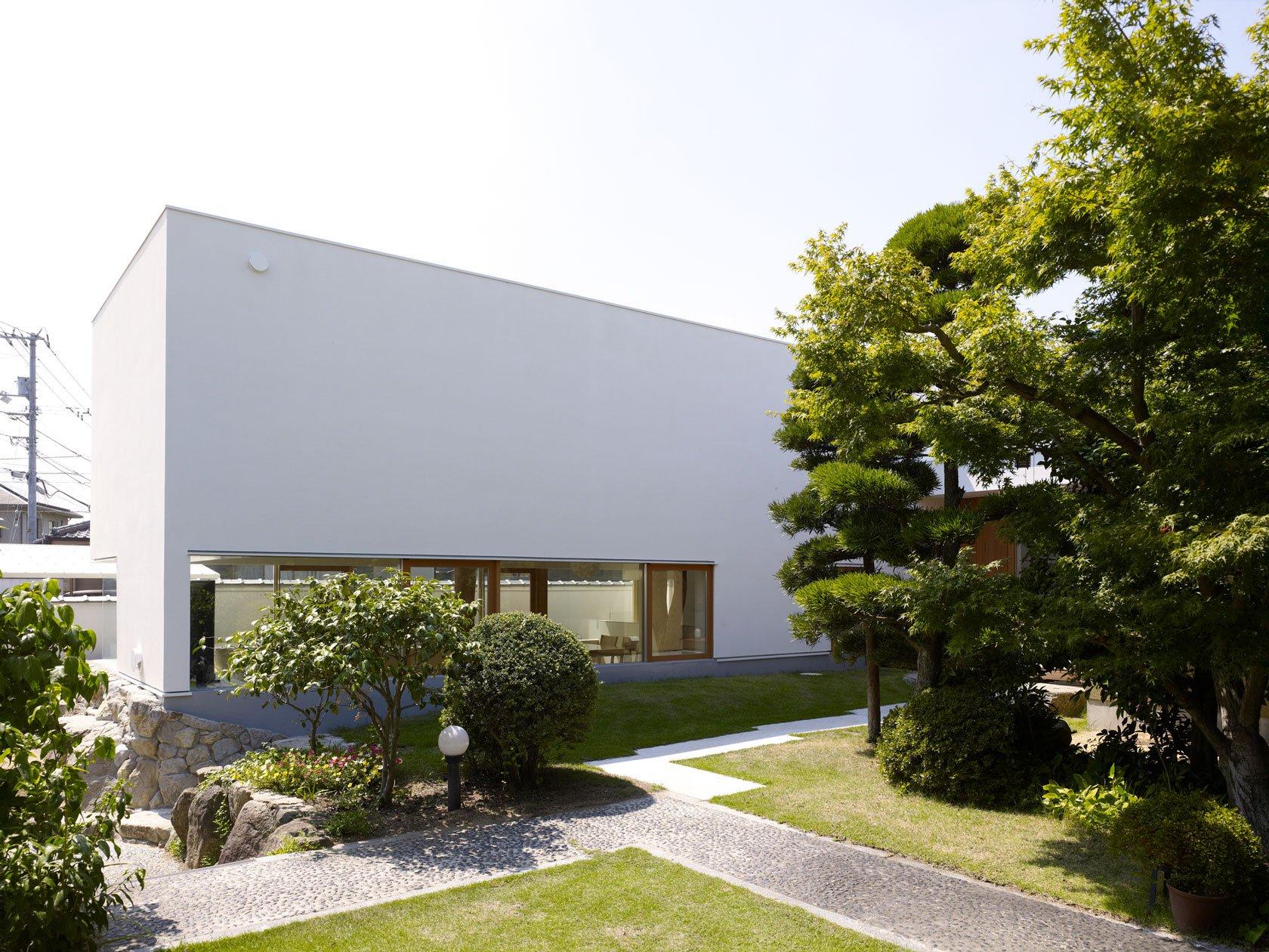 garden-tree-02