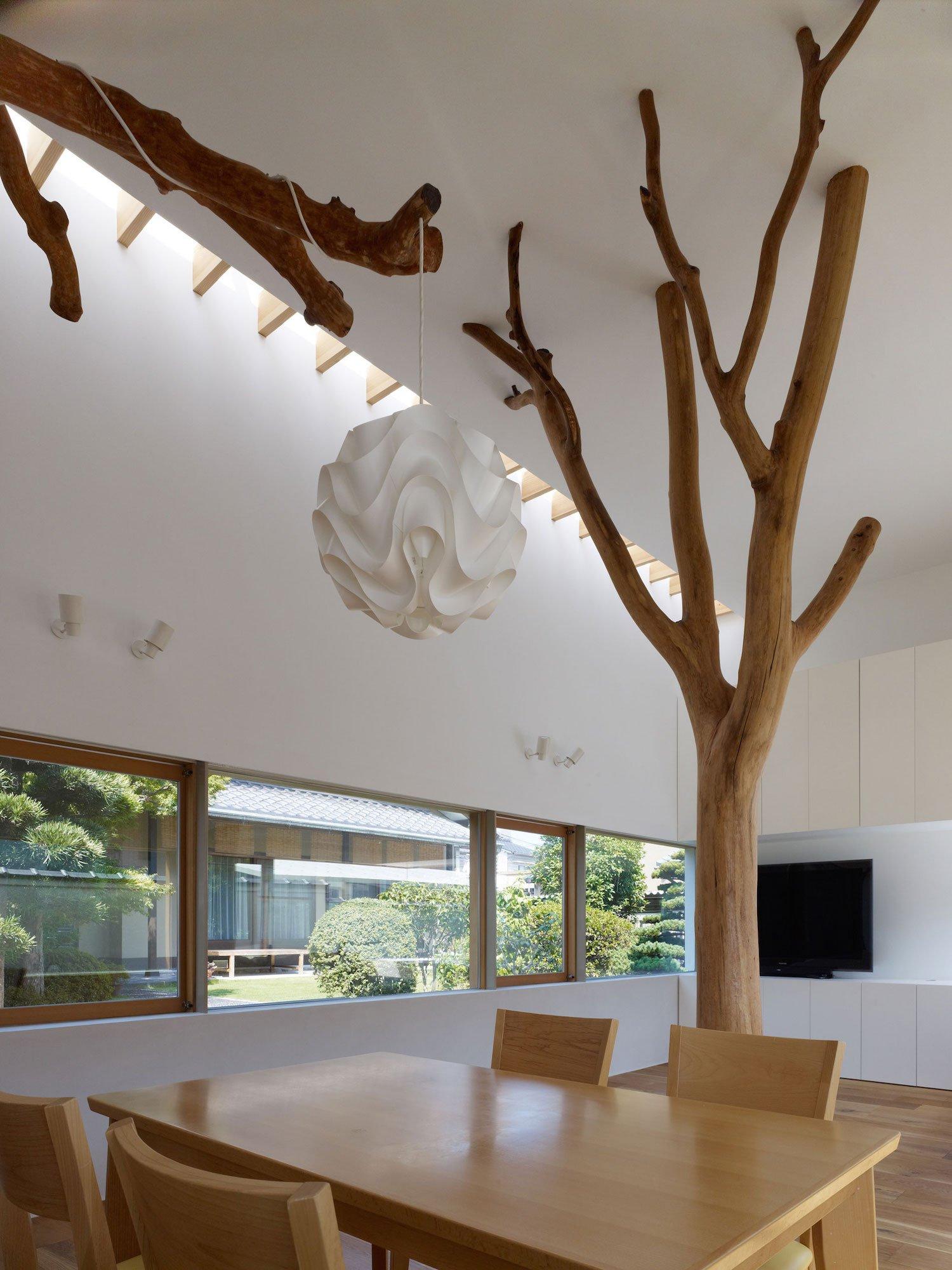 garden-tree-05