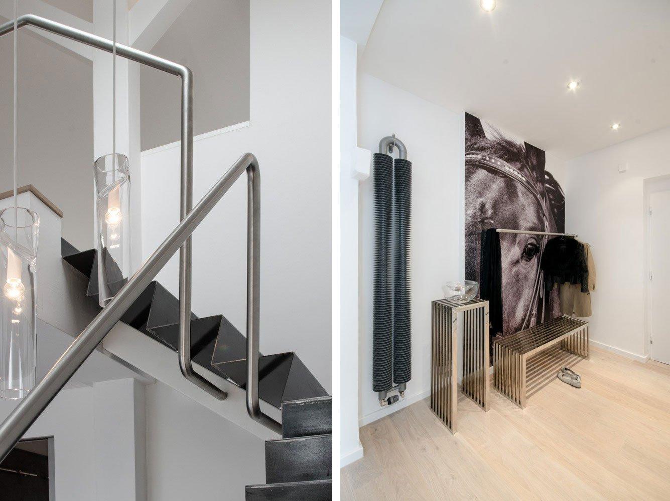 grey-loft-10