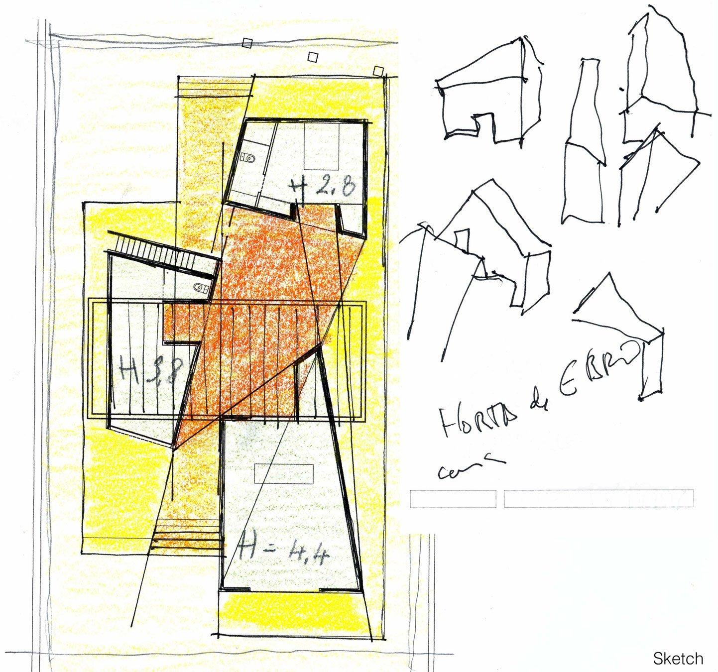 house-2-for-a-photographer-17