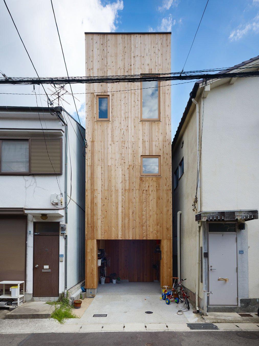 house-in-nada-02