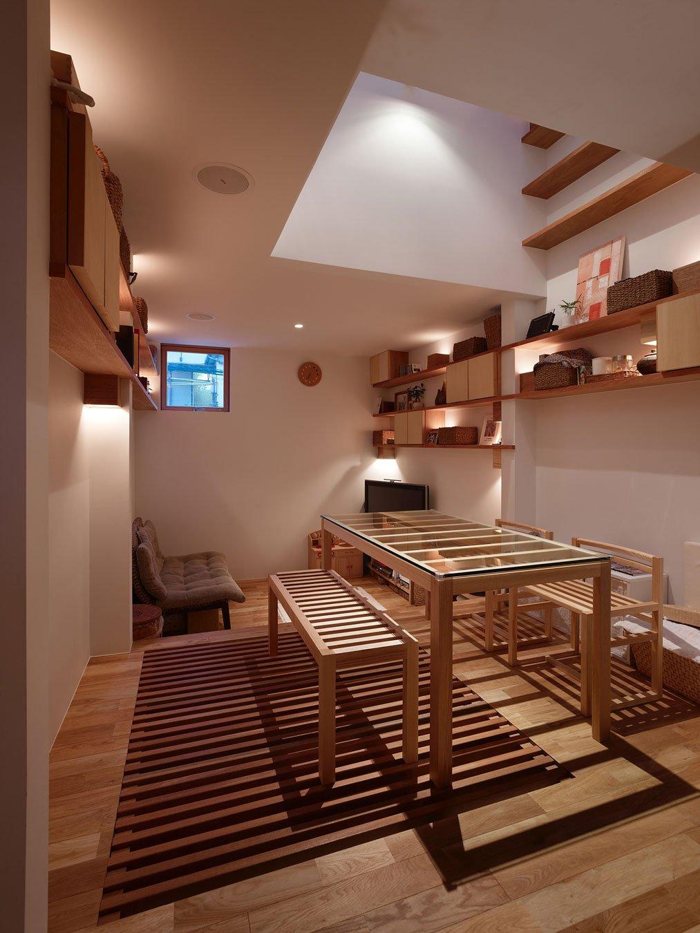 house-in-nada-05