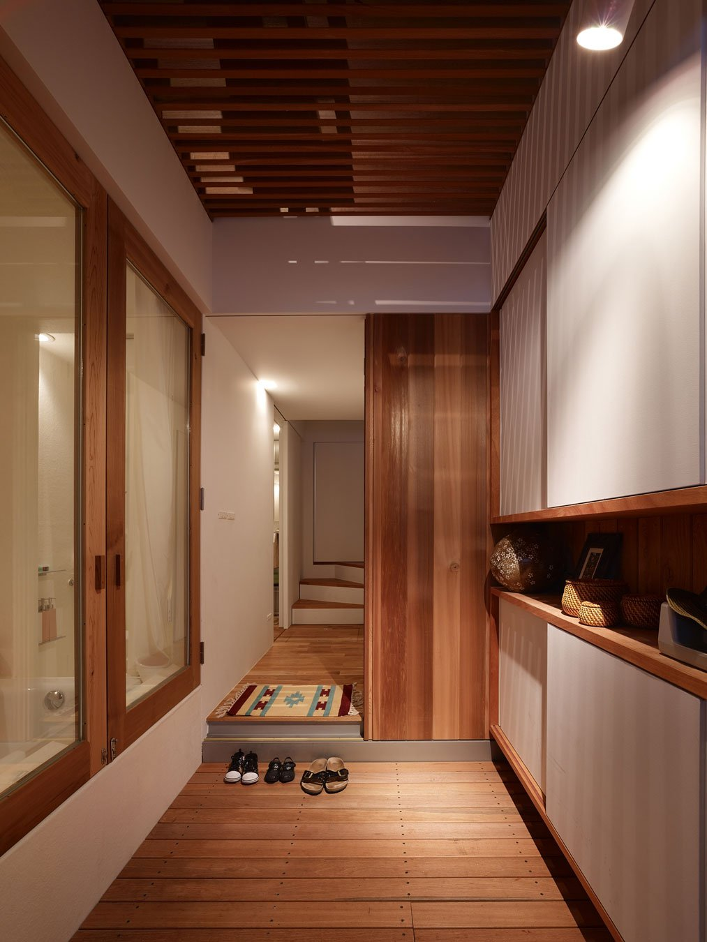 house-in-nada-07