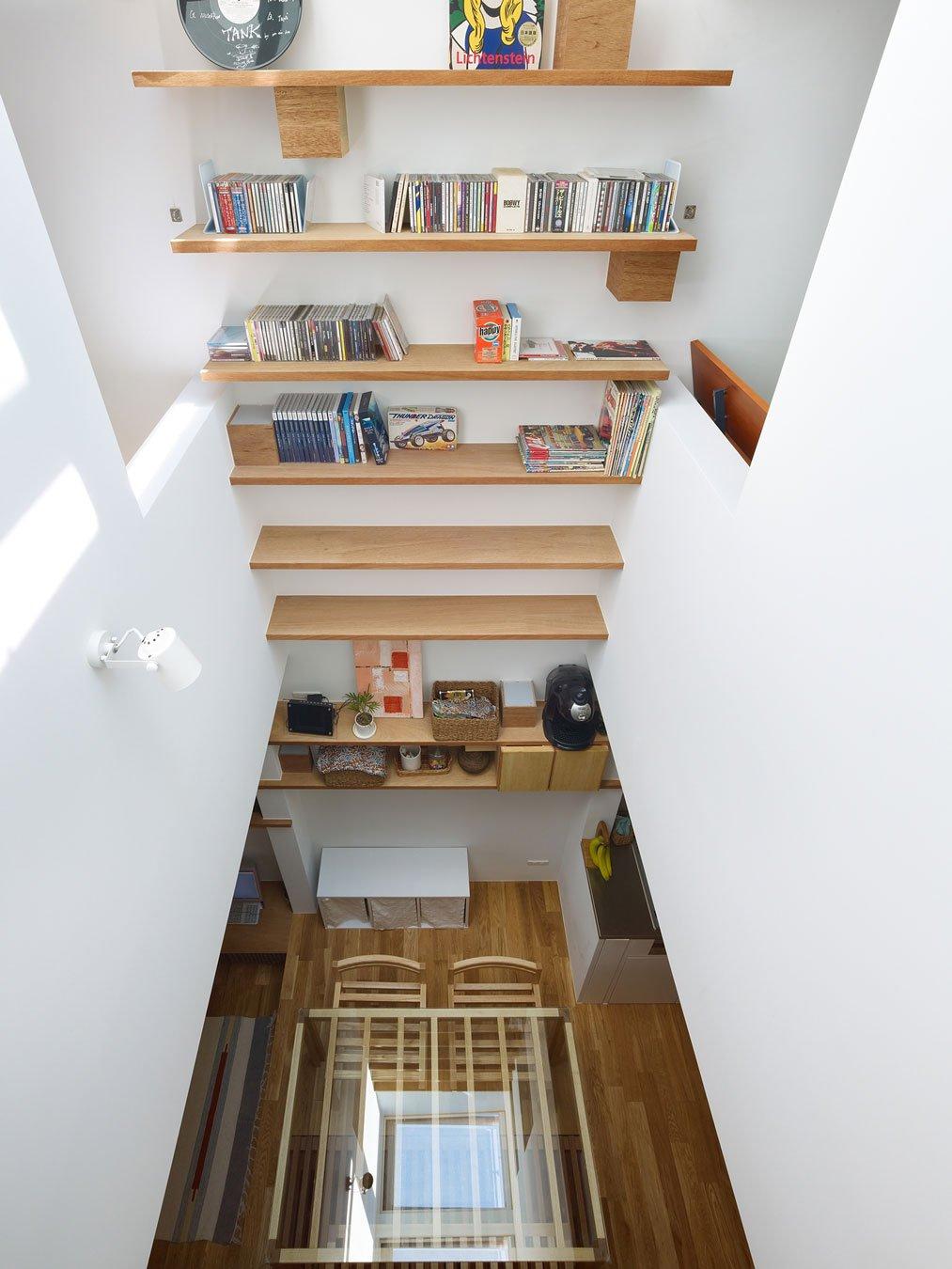 house-in-nada-09