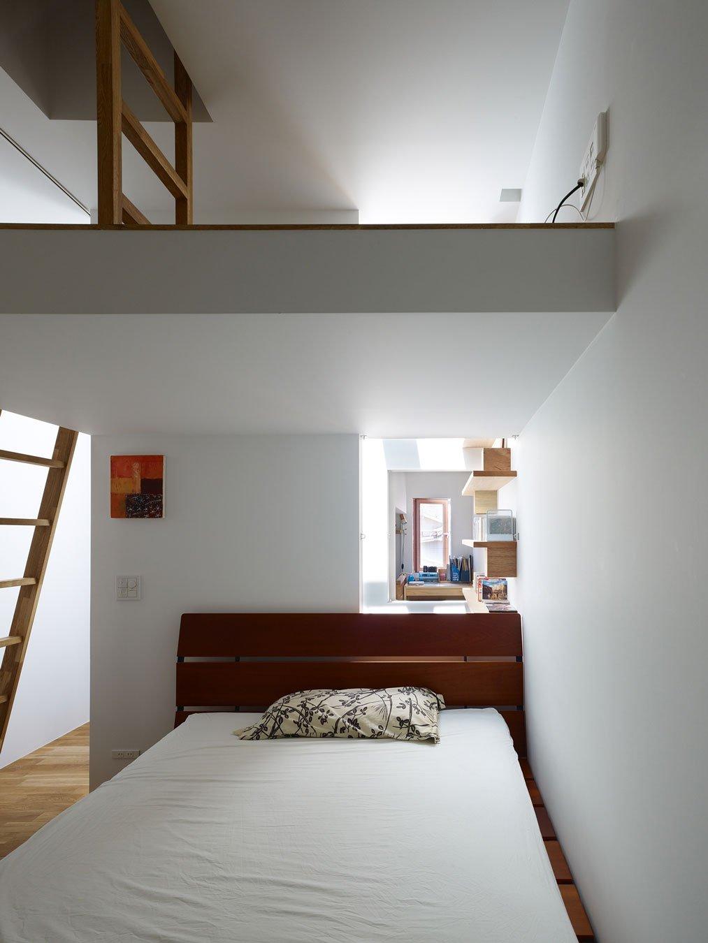 house-in-nada-11