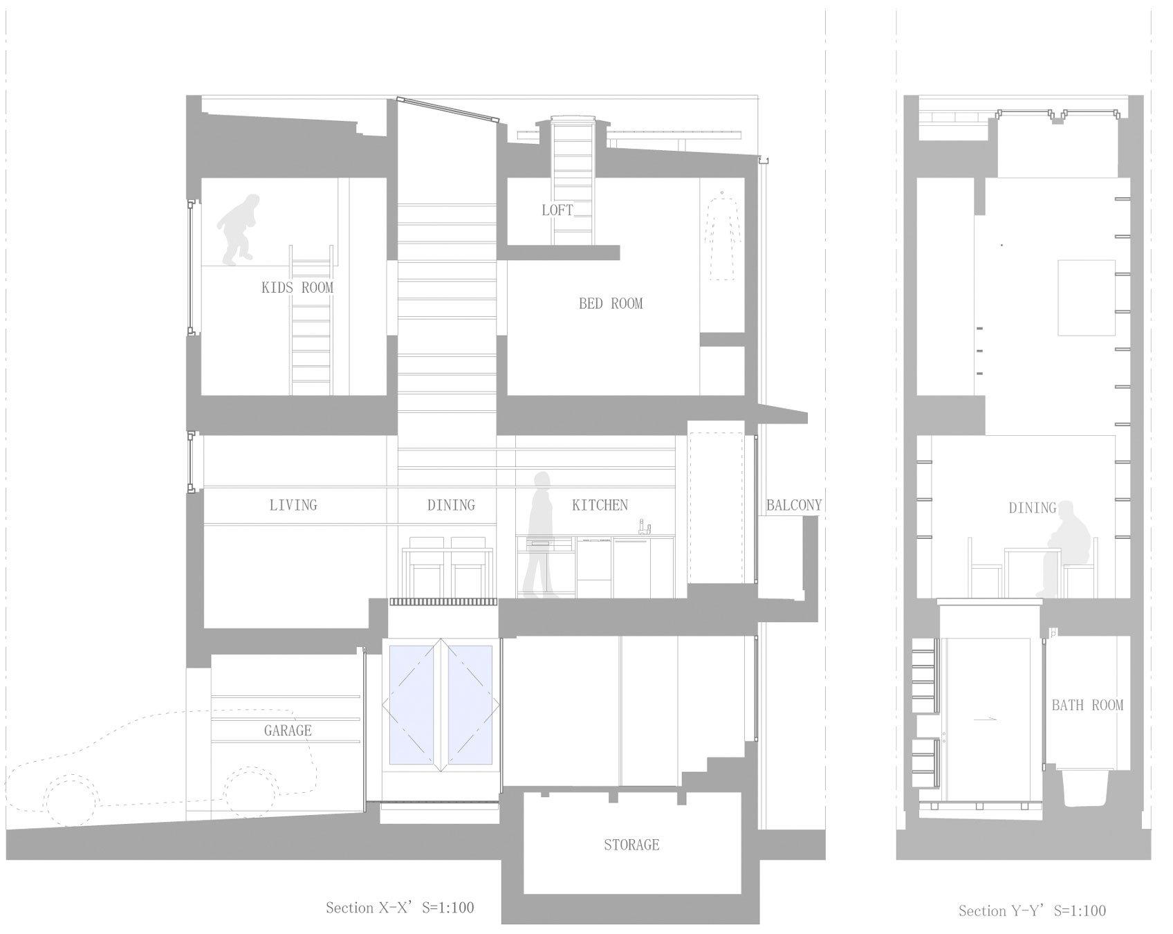 house-in-nada-12