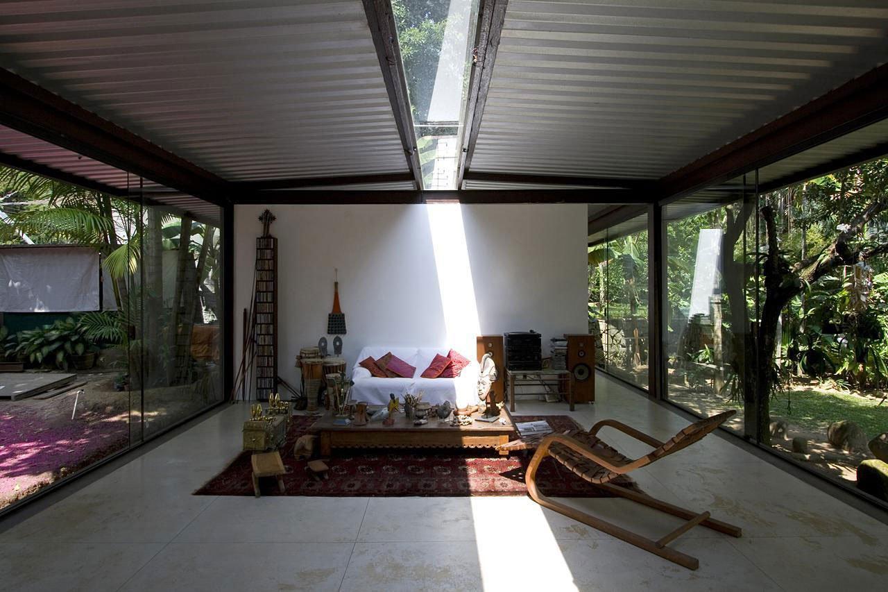 house-varanda-11