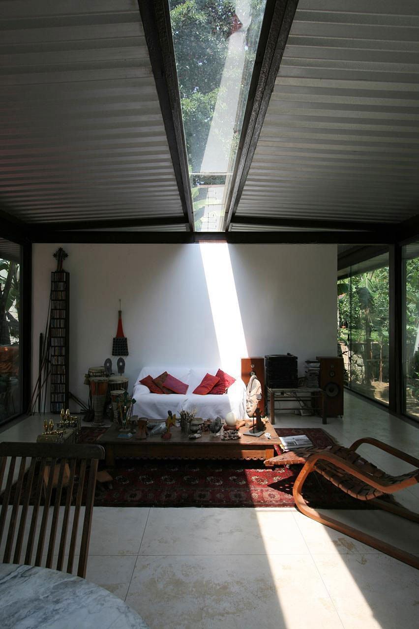 house-varanda-12