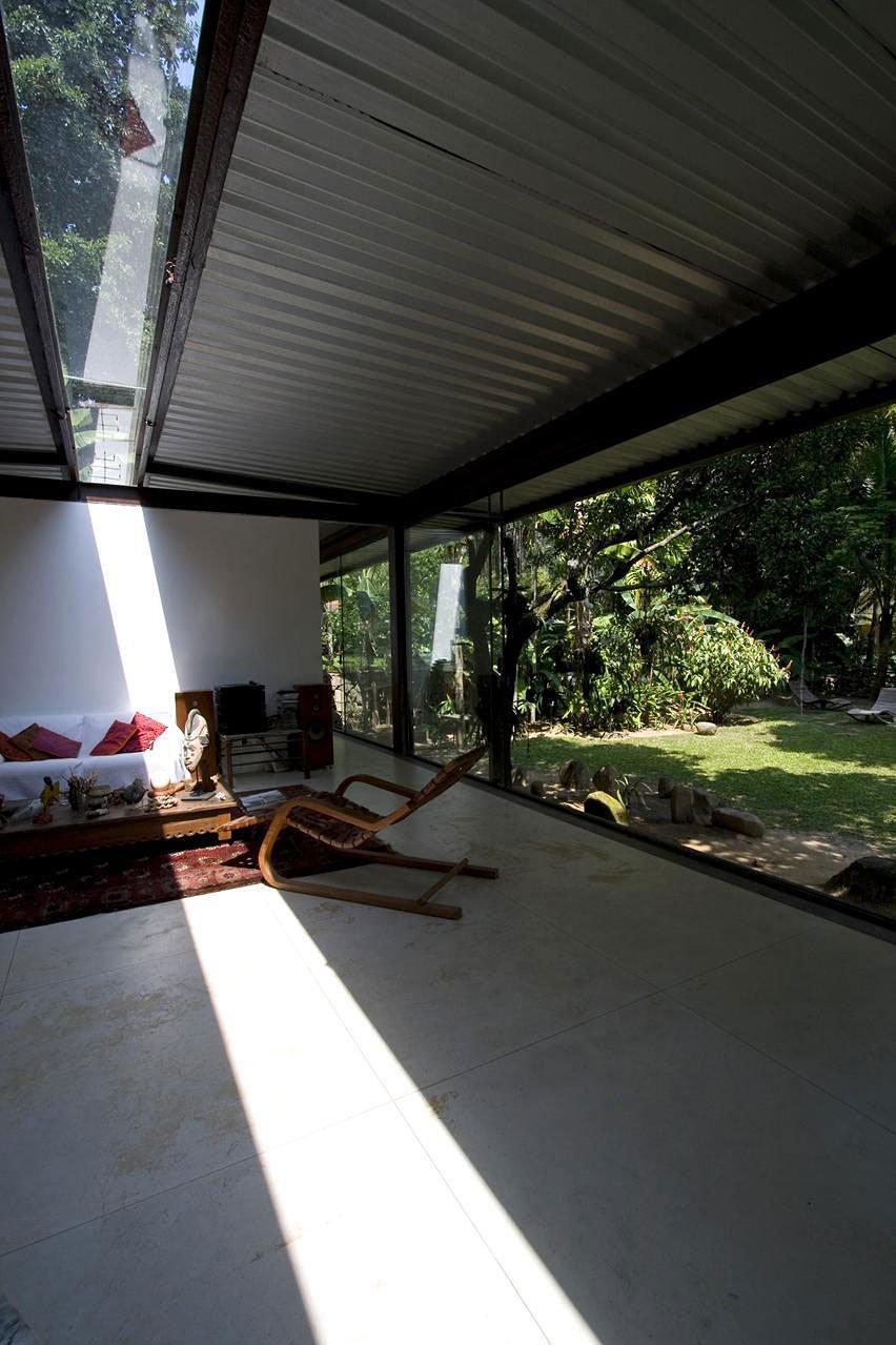 house-varanda-13