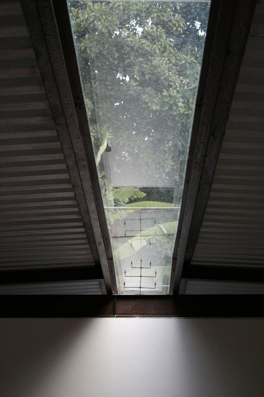 house-varanda-19
