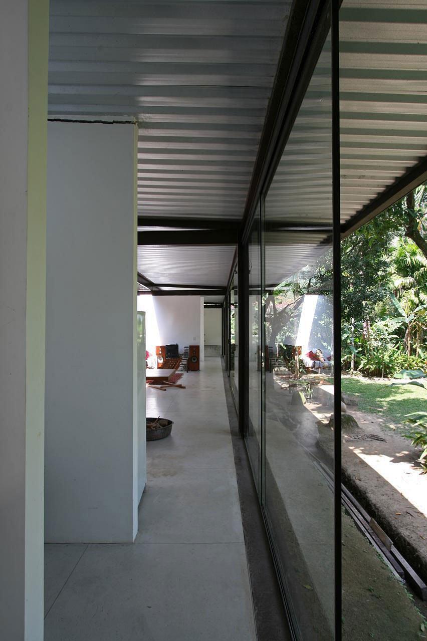 house-varanda-20