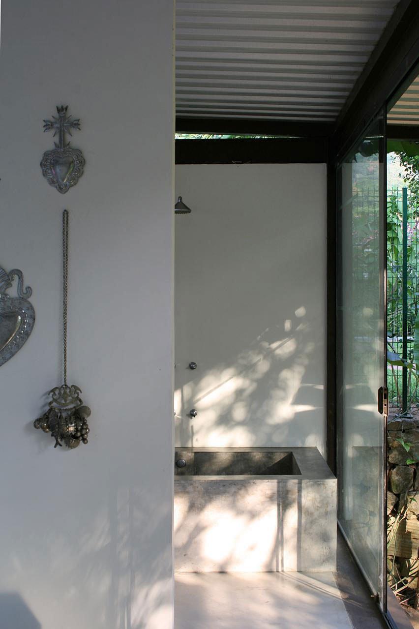 house-varanda-23